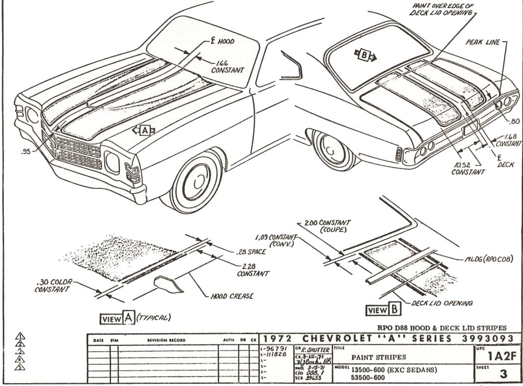 70 Corvette Horn Relay Wiring | Wiring Diagram on 1968 chevelle wiring schematic, 70 chevelle dash gauges, 70 chevelle dash speaker,